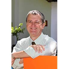 Onofre Restrepo
