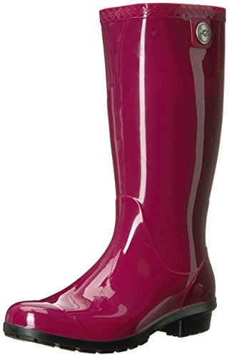 uggs rain boots - 5