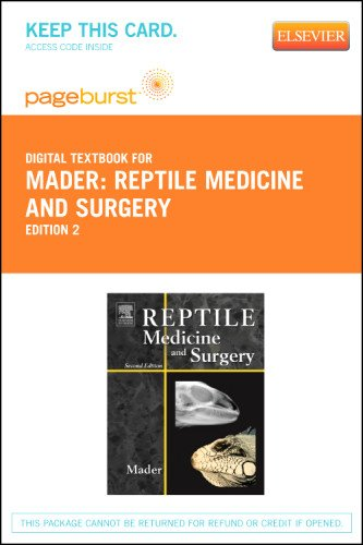 reptile-medicine-and-surgery-elsevier-ebook-on-vitalsource-retail-access-card-2e
