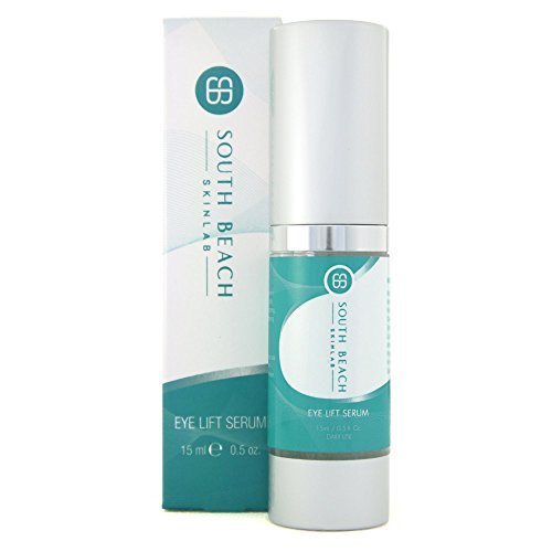 Lifecell South Beach Skin Care - 8
