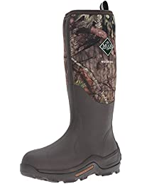 Men's Woody Max Hunting Shoes