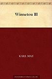 Winnetou: Band 3