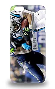 First Class 3D PC Case Cover For Iphone 6 Plus Dual Protection Cover NFL Carolina Panthers DeAngelo Williams #34 ( Custom Picture iPhone 6, iPhone 6 PLUS, iPhone 5, iPhone 5S, iPhone 5C, iPhone 4, iPhone 4S,Galaxy S6,Galaxy S5,Galaxy S4,Galaxy S3,Note 3,iPad Mini-Mini 2,iPad Air )