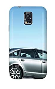 linJUN FENGPerfect Parkour Bmw Case Cover Skin For Galaxy S5 Phone Case