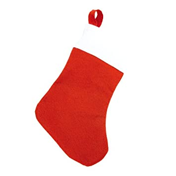 Lote de 200 Calcetines de Navidad Personalizados - Calcetines de Navidad Serigrafiados, Personalizados con Logo