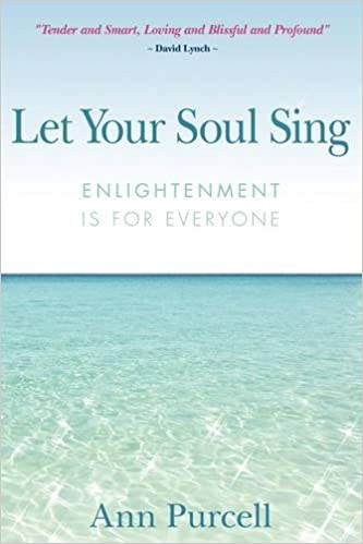 Book Let Your Soul Sing: Enlightenment is for Everyone