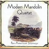 Pan American Journeys
