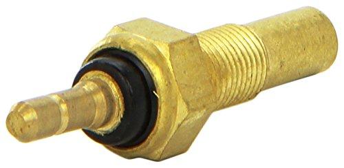 NPS M562A02 Water Temperature Sensor