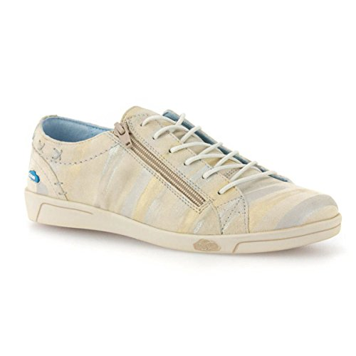 Fantasy Cloud Beige Aika Sneaker Pop YA0aAq