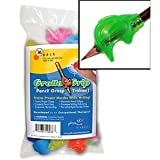 Pathways For Learning GG-36 Grotto Grip 36 Pack by Pathways For Learning
