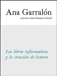 Los libros informativos y la creación de lectores (artículo): Cómo ampliar las prácticas