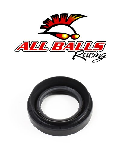 ALL BALLS BRAKE DRUM SEAL, Manufacturer: ALL BALLS, Part Number: 132469-AD, VPN: 30-6701-1-AD, Condition: New