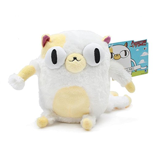 Adventure Time Fan Favorite Plush -