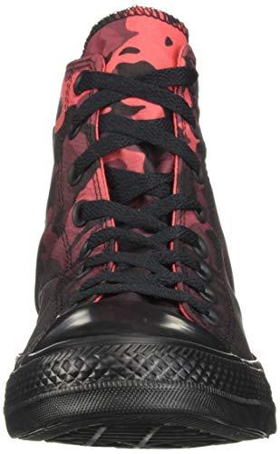 Converse-Mens-Unisex-Chuck-Taylor-All-Star-Camo-High-Top-Sneaker