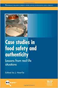 case 4 authenticity is it real 2-the author, based on relevant research and theories used case studies from  historic  set of authenticity criteria for the conservation of historic buildings and  also to  to sum up the presence of this very real problem in the preservation of .