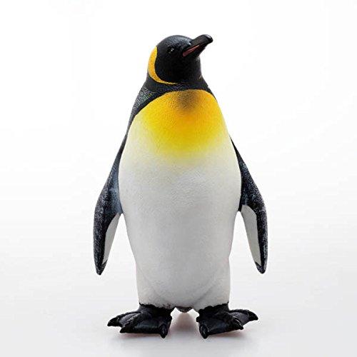 ペンギンおもちゃ