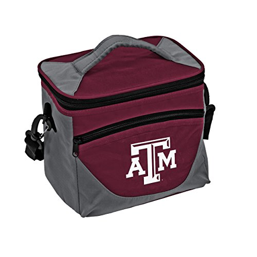 NCAA TX A&M Halftime Lunch Cooler Bag