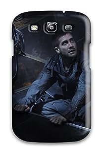 Stevenson Elizabeth's Shop 2015 New Tpu Hard Case Premium Galaxy S3 Skin Case Cover(source Code) 5901063K80255958