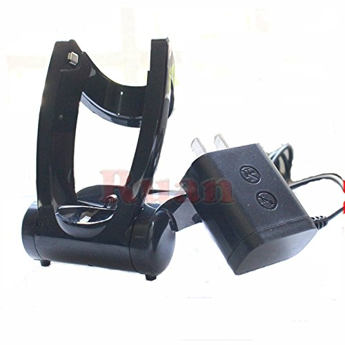 Stand For - Shaver Foldable Stand W Charger Cord 50 51 55 60