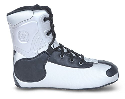 all'ingrosso online taglia 7 ottenere a buon mercato SCARPA Inverno Mountaineering Boot Black 11 - Buy Online - See ...