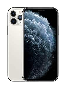 Apple iPhone 11 Pro without FaceTime 64GB 4G LTE - Silver