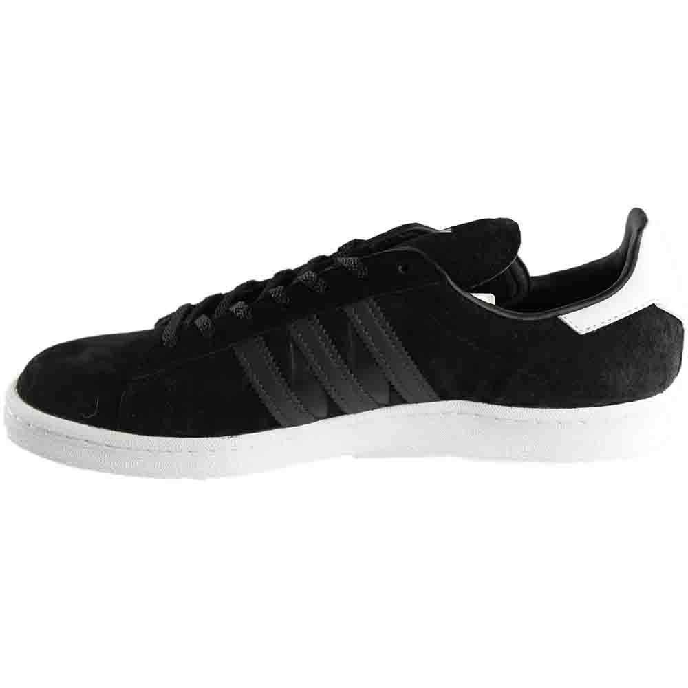 official photos 36beb 61dc5 Amazon.com   adidas Campus 80s (White Mountaineering)   Shoes