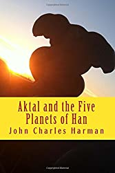 Aktal andThe Five Planets of Han