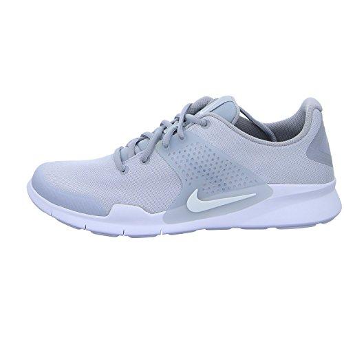 Nike Arrowz Uomo Ginnastica grigio da Scarpe 4aZqCUrw4