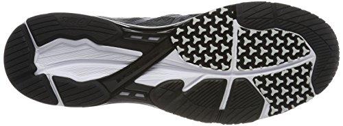 Gel Noir Trainer Asics Running Homme ds Entrainement De 22 black Chaussures phantom white 4qEdwE