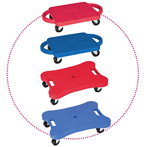 Scooter Super Pack