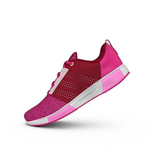 5 8 Color 2 Adidas Madoru W Size White Aq6529 violet z18gwxq8n