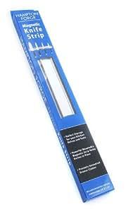 Hampton Forge Magnetic Knife Holder, HMC01A602A