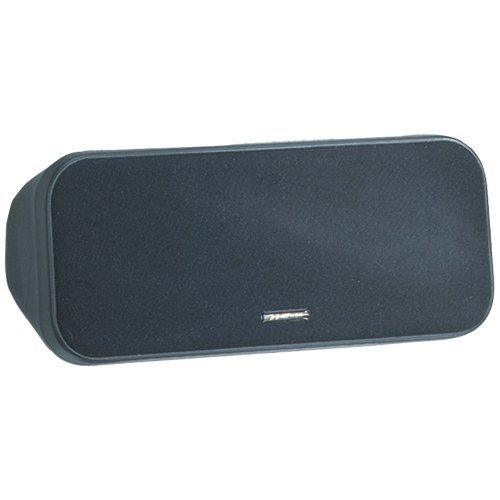Bic Venturi Dv32clr 3.5 Center Channel Speaker by Jaybrake