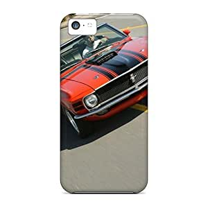 Slim New Design Hard Case For Samsung Galaxy S5 Cover Cover - RtrZzUv6658xGHlz