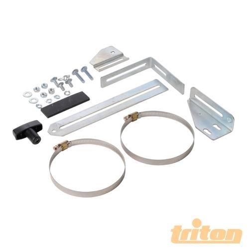 Triton - Saw Stabilising Bracket (Aba020