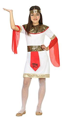 Atosa- Disfraz Egipcia, 3 a 4 años (20706): Amazon.es: Juguetes y ...