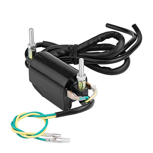 Motorcycle Ignition Coil Compatible for K-awasaki: