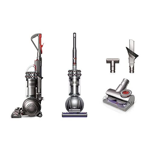 Dyson DC75 Cinetic Big Ball Animal upright Vacuum Cleaner