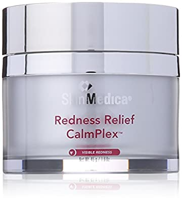 Skin Medica Redness Relief Calmplex, 1.6 Ounce