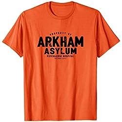 41HKuxJxsbL._AC_UL250_SR250,250_ Harley Quinn Arkham Costumes
