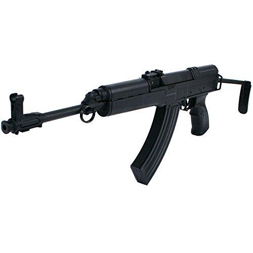 ARES VZ-58-L [チェコ軍制式アサルトライフル] ロングバレル 電動ガン B00YUAU6YG