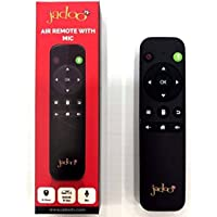 Jadoo TV Air Mouse Remote Control