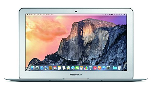 Apple-MacBook-Air-11-Inch-Intel-Core-i5-16-GHz-4-GB-RAM-256-GB-SSD-OS-X-Yosemite
