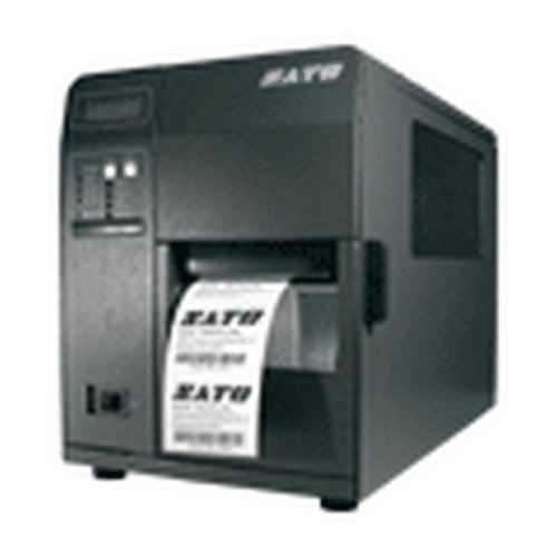 WM8420011 - Sato M84Pro(2) Thermal Label Printer Direct Thermal, Thermal Transfer - 203 dpi - Parallel