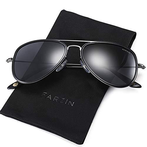 Buy sunglasses metal eyewear