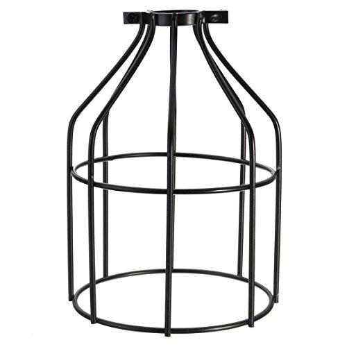 vintage lamp parts  amazon com