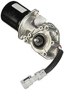 Sando swm15108 - Motor para limpiaparabrisas
