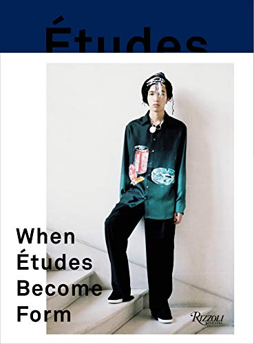 Image of When Etudes Become Form: Paris, New York, and the Intersection of Fashion and Art