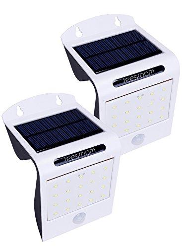 Outdoor Lamp Sensor Wiring - 2