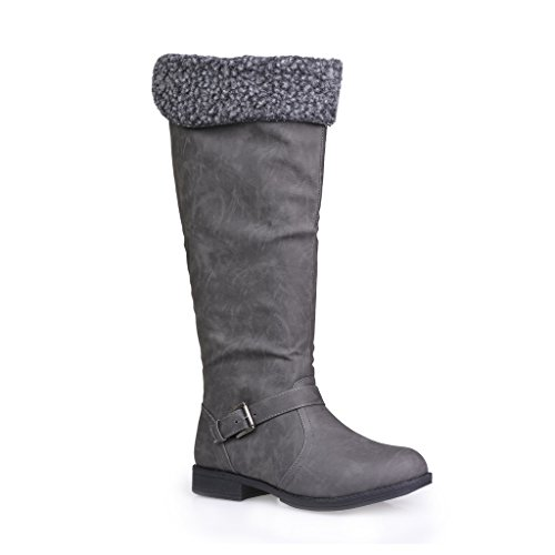 Motorcycle Riding Boots For Sale - 5